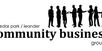 Cedar Park / Leander Community Business Group Happy Hour
